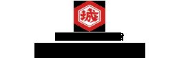 城端醤油株式会社