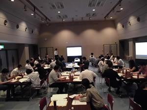 第5回品質管理室セミナー